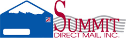 Summitdm.com Logo
